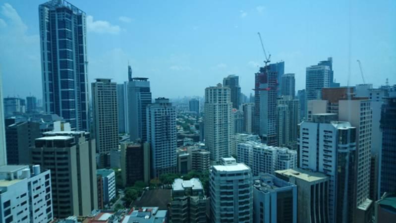 首都 圏 マニラ マニラ:第3回「マニラ首都圏の発展と新興中間層のライフスタイル」|公益財団法人ハイライフ研究所